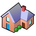 phrasal-verbs-around-the-house