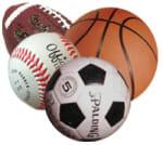 phrasal-verbs-health-sports