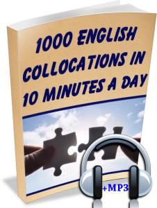 1000_collocations_cover_MP3