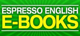 English Learning E-Books