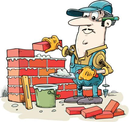 english-vocabulary-words-construction-bricks
