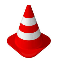english-vocabulary-words-construction-cone