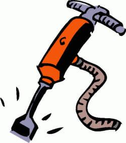 english-vocabulary-words-construction-jackhammer
