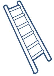 english-vocabulary-words-construction-ladder