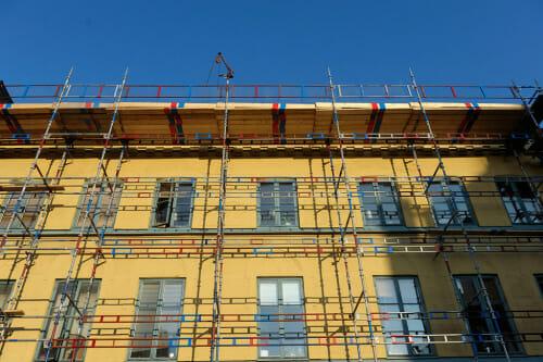 english-vocabulary-words-construction-scaffolding