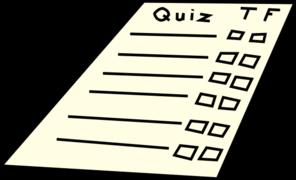 quiz-online-clipart-1