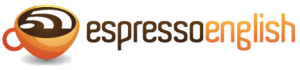 Espresso English