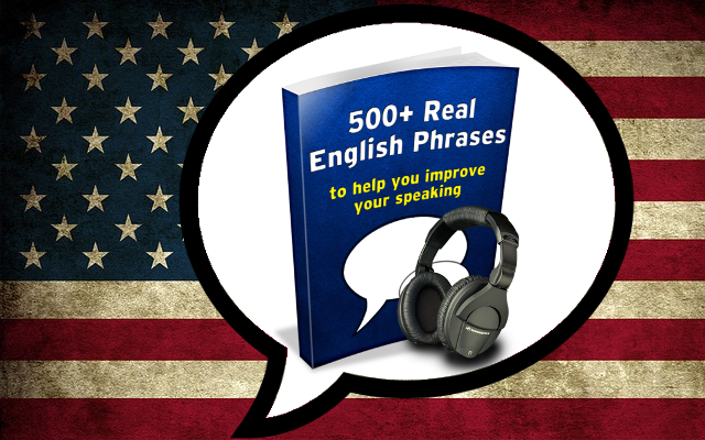 Espresso English – Everyday English Lessons