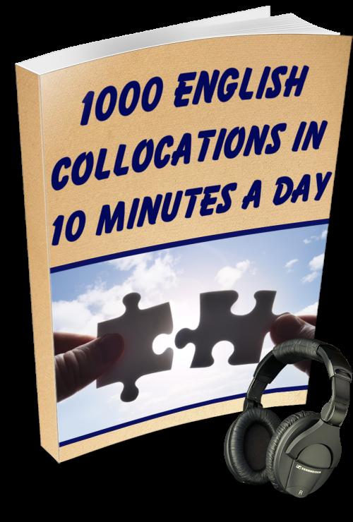 1000-collocations-cover+MP3
