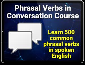 phrasal-verbs-course-video